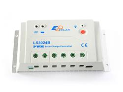 EPSOLAR Landstar PWM Controllers
