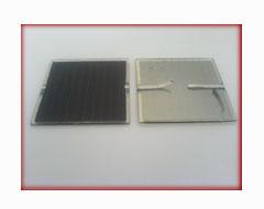 μικρά φωτοβολταϊκά στοιχεία