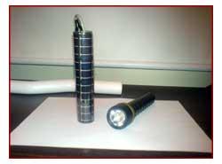 κατασκευη με ευκαμπτα φωτοβολταικα