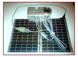 ιδιοκατασκευή με φωτοβολταϊκά