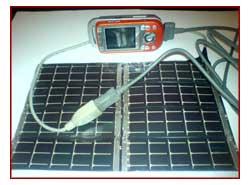 ιδιοκατασκευη με ευκαμπτα φωτοβολταικα