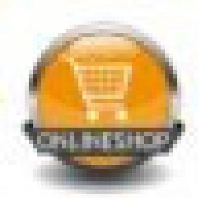 Αγορά υλικών για φωτοβολταικα projects