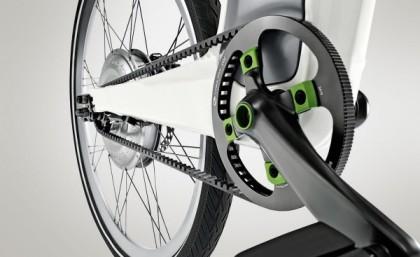 Ηλεκτρικα ποδηλατα & ΚΙΤ μετατροπης