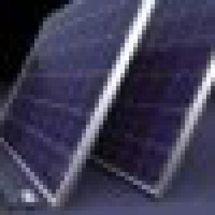 Εκπαιδευτικα αρθρα για τα φωτοβολταικα