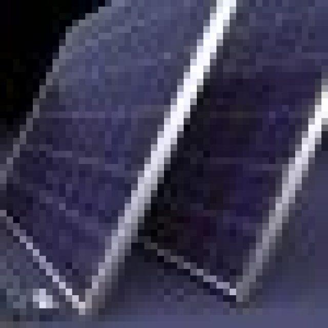 Τα φωτοβολταικα συστήματα αναλυτικά